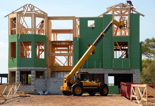 Beli Rumah di Bekasi Timur? Tips Agar Rumah Impian Anda Menjadi Kenyataan